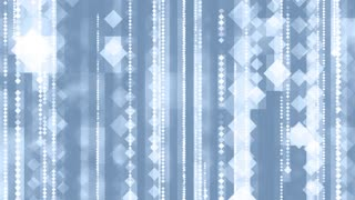 Subtle Data Diamond Matrix