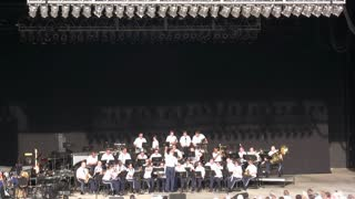 US Airforce Orchestra 1