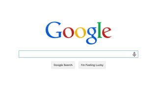 USA, JULY 10, 2014: Google is American multinational corporation and the most popular search engine in the world. Google processes about 1 trillion search queries a year. Search for ADVERTISING