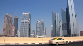 Dubai is a city and emirate in the UAE (United Arab Emirates ). The emirate is located south of the Persian Gulf on the Arabian Peninsula and has the largest population with the second-largest land territory by area of all emirates after Abu Dhabi