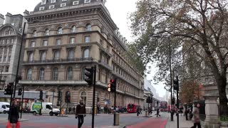 London is the capital city of England and United Kingdom, the largest metropolitan area in the United Kingdom, and the largest urban zone in the European Union