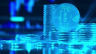 bitcoin node ipv6