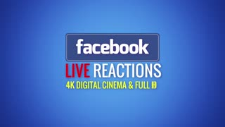 Facebook Live: Customizable emoticons for Apple Motion & Final Cut Pro X