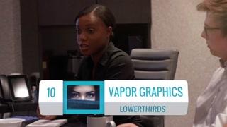Hd 4k Final Cut Pro X Intro Template Free Storyblocks Videos