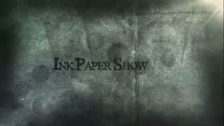 Ink Paper Show
