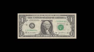 Exploding Money 476
