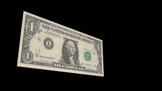 Exploding Money 539