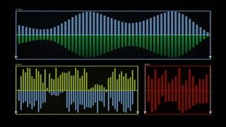 Generic Chart Elements 2470