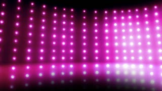 Marquee Stage Animated Background