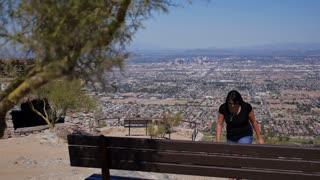 Phoenix Overlook 3678