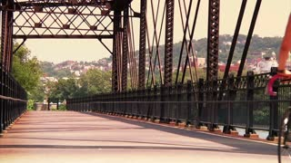 Pittsburgh Bicyclists 2156