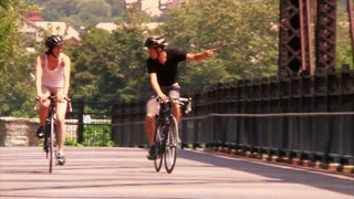 Pittsburgh Bicyclists 2157