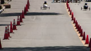 Soap Box Derby 574