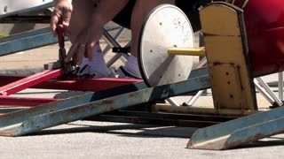 Soap Box Derby 576