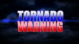 Tornado Warning 1328