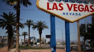Welcome to Fabulous Las Vegas 1562