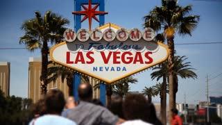 Welcome to Fabulous Las Vegas 1565