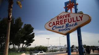 Welcome to Fabulous Las Vegas 1569