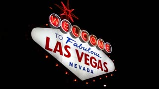 Welcome to Fabulous Las Vegas 1570