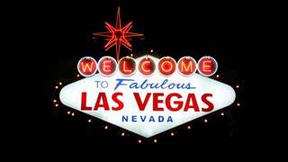 Welcome to Fabulous Las Vegas 1571