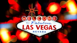 Welcome to Fabulous Las Vegas 1604