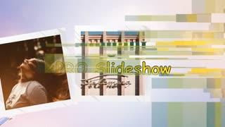 Elegant Pro Slideshow