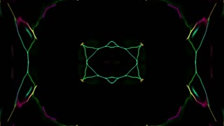 Abstract Vj Loop 1