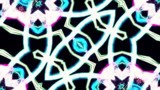 Color Bang Vj Loop