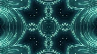 Metamorph Color Vj Loop