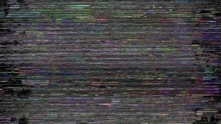 HD & 4K Vhs Storyblocks Videos: Royalty-Free Vhs Stock Video Footage
