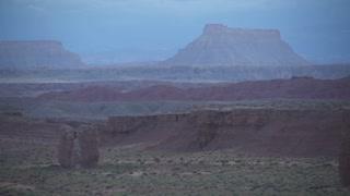 Utah Scenic Drive 01 Rocks Formation
