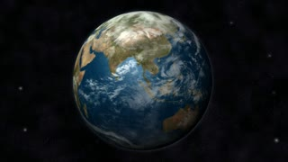 animated planet earth - photo #39