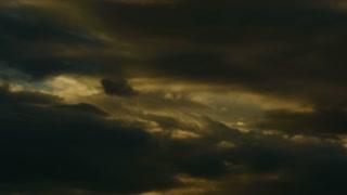 time lapse. sky cloud. cloudscape. 4K background