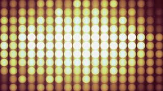 Glowing Led Lights