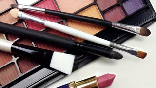Make-up Set,cosmetics for woman