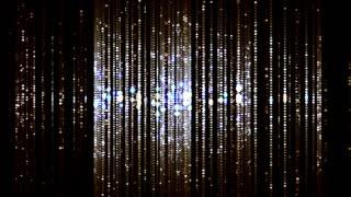 Shiny Diamond Lines