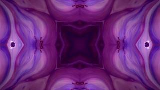 Marble kaleida background