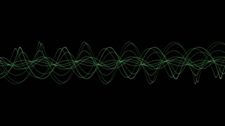ripple rhythm wave line background,equalizer vibration sound pattern backdrop,science radar signal energy technology