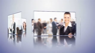 Media Presentation (Full HD - Music Included)