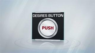 SUCCESS Desires Button, 4k