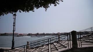 WS LD Grand Canal / Venice, Italy