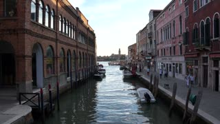 Scenes of Murano Italy (2 of 5)