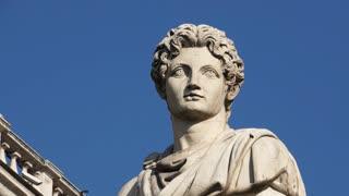 Scenes of Rome (15 of 19)