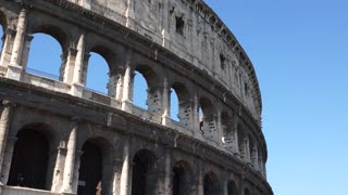 Views of the Colosseum (5 of 49)