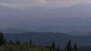 Appalachian Mountains 2