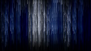 Abstract Falls Background
