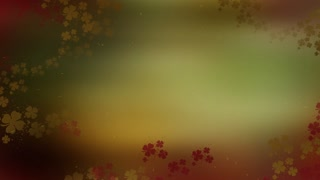 Abstract Festive Holiday Background 06