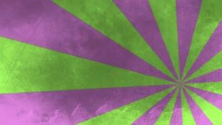 Abstract Sunburst Texture 1