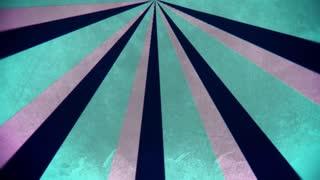Abstract Sunburst Texture 3