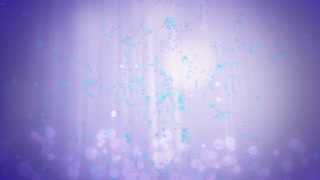 Abstract Wedding Backdrop 1